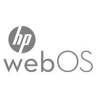 HP webOS 3.0