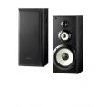 Sony SS-B3000