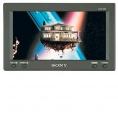 Sony XVM-B62