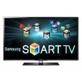 Samsung UN55D6900WF