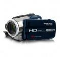 PRAKTICA DVC 5.1 HDMI
