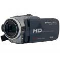 PRAKTICA DVC 5.1 HD
