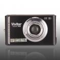Vivitar ViviCam X225