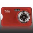 Vivitar ViviCam X026