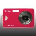 Vivitar ViviCam 8124