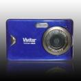 Vivitar ViviCam 8025