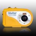 Vivitar ViviCam 8400