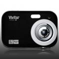 Vivitar ViviCam V25