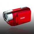 Vivitar DVR 528