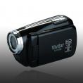 Vivitar DVR 508HD