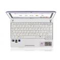 LG LGX120
