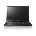 LG R560-L.AFC3BA9