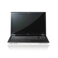 LG R580-K.AHC4WA9