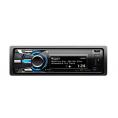 Sony DSX-S210X