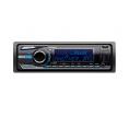 Sony CDX-GT660UP