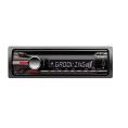Sony CDX-GT260MP