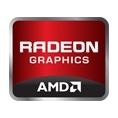 AMD Radeon HD 6650A