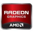 AMD Radeon HD 6550A