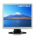 Hanns. G HA191DP0