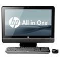HP Compaq 8200 Elite All-in-One XZ906UT