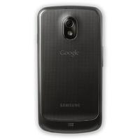 Samsung GALAXY Nexus CDMA