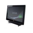 Sony VAIO VPC-L22DFX