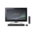 Sony VAIO VPC-L22CFX