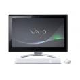 Sony VAIO VPC-L22SFX