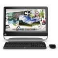 HP TouchSmart 520-1040la