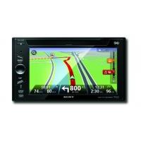Sony XNV-L66BT