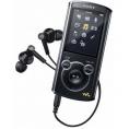 Sony Walkman NWZ-E463