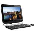 HP Omni 120-1005la