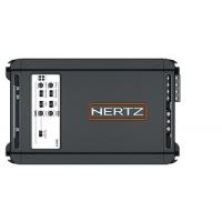 Hertz HDP 4