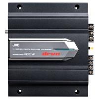 JVC KS-AX3102