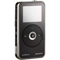 veho Kuzo HD USB Flip