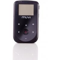 veho Muvi HD7