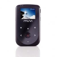 veho Muvi HD10