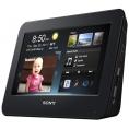 Sony HID-B7