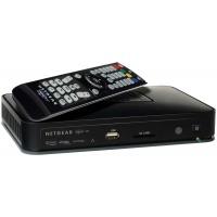 NETGEAR NTV550