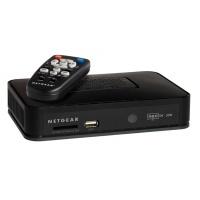 NETGEAR NTV350
