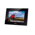 Sony DPF-HD700
