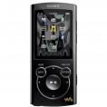 Sony Walkman NWZ-S764