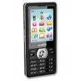 i-mobile TV360