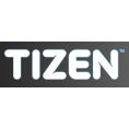 Linux Tizen