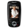 i-mobile 513