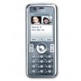 i-mobile 519