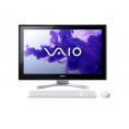 Sony VAIO VPC-L236FX