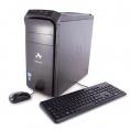 Gateway DX4860-UR34P
