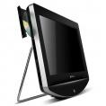 Gateway One ZX4351-UR20P
