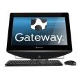Gateway One ZX6961-UB21P
